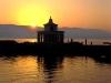 Argostoli Kefalonia