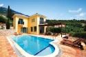 lourdas-villas1