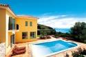 lourdas-villas3